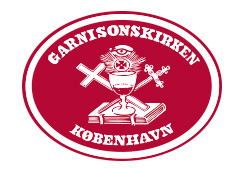 garnisonslogo_top_red