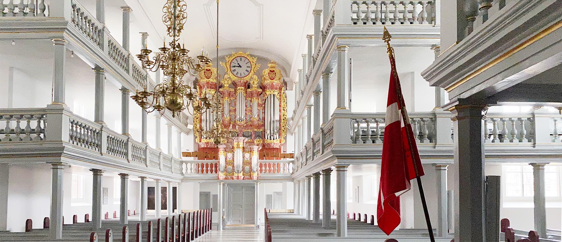 orgel_kirkerum
